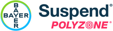 Suspend PolyZone Community Health Logo